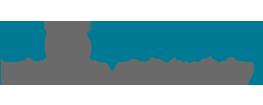 Logotipo de NOMADA INMOBILIARIA